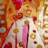 ricardo-obispo-86